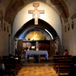 Kościół San Damiano